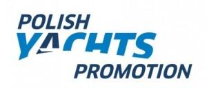 Polish Yachts Promotion in Croatia